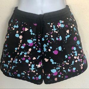 Adidas Cool Shorts